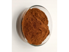 红茶菌提取物  红茶菌多糖肽 品质保障 红茶菌粉