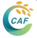 第四届上海·全国优质农产品博览会