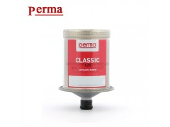 供应德国进口PERMA注油器CLASSIC SF01润滑脂