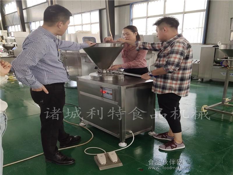 液压灌肠机 (5)