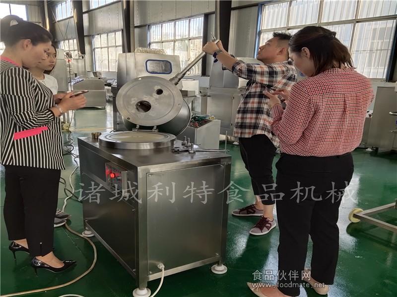 液压灌肠机A (1)