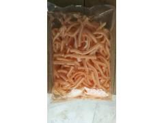 源鑫魔芋饵丝 2.5KG*4袋/箱