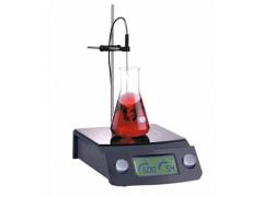 WIGGENS SLR 红外线加热磁力搅拌器