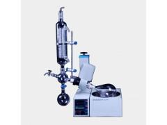 农残检测 旋转蒸发器 实验小型旋转蒸发器