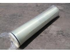 美国DOW膜BW30FR-400/34 8040抗污染膜