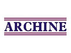 ArChine Gascomp PAO 320