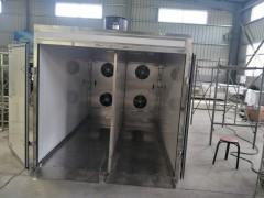 木耳烘干机专业加工设备厂家