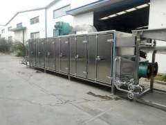 网带式烘干机专业生产厂家