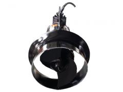 碳钢潜水搅拌机