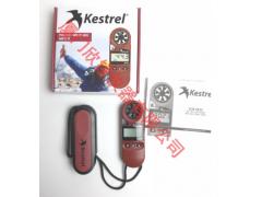 风速仪美国Kestrel3000 NK-3000