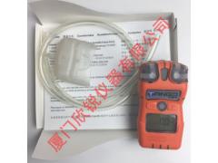 Tango TX1硫化氢检测仪 便携式厂区检查TX1