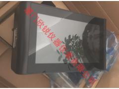 日本TOA-DKK电导率计CM-42X