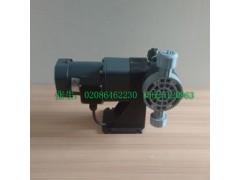 计量泵 加药泵 隔膜泵 定量泵