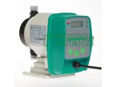 新道茨计量泵,DFD-03-07-LM
