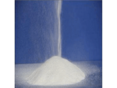厂家直供DE10-15麦芽糊精低水份betway必威官方网站