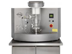 实验室流化床(喷雾造粒机)minilab