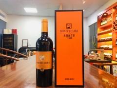 法国原瓶进口价格【上海法国红酒批发】保证正品02