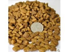 盛润机械狗粮设备生产线  狗粮猫粮加工设备生产线