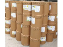 牛磺酸 食品级牛磺酸价格 牛磺酸添加量