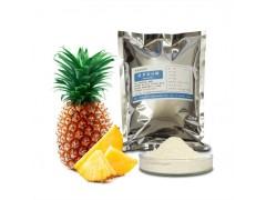 菠萝蛋白酶 120万 高活力 酵素工厂直销 现货