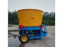 玉米秸秆旋切机 小型秸秆粉碎机  转盘式稻草粉碎机