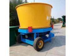 圆草捆方草捆旋切机 拖拉机带动的秸秆粉碎机 秸秆旋切机厂家
