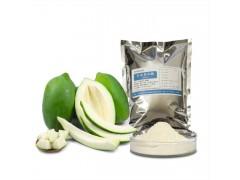 木瓜蛋白酶 20万 木瓜酵素 洗涤化妆品牙膏凝胶添加 生物酶
