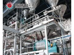 安徽信远水溶肥设备厂家