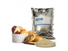 木聚糖酶 半纤维素酶 面包增大体积 促营养吸收 厂家直销