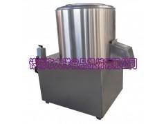 大洋机械专业供应粉状物搅拌机(拌粉机)