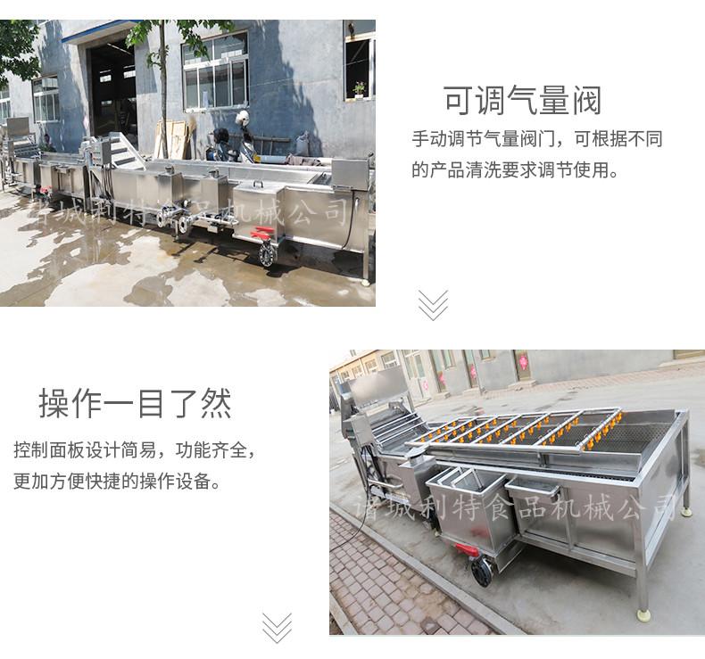 果蔬清洗机 (1)