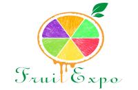 2020世界水果产业博览会