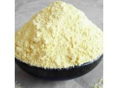 黄豆熟粉非转基因大豆 出口级别