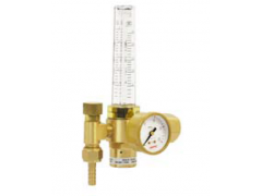 捷锐流量计式级流量表式减压器