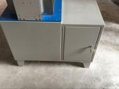 绝缘材料高温表面和体积电阻率测试仪