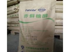 赤藓糖醇作用 赤藓糖醇价格 赤藓糖醇厂家批发