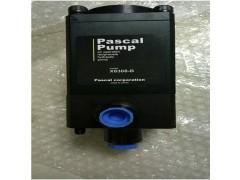 日本PASCAL气动泵HPX6308 HPX6308-B