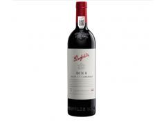 澳洲品牌红酒 奔富价格 奔富bin系列 奔富怎么样 08