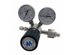 不锈钢减压阀 双表减压阀 一级减压阀 气路减压阀