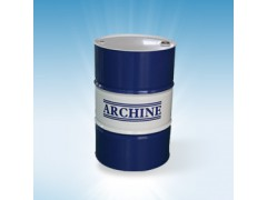 ArChine Foodrance OAC 2