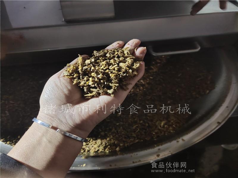 中草药斩拌机 (7)