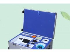 抗生素快速测定仪生产厂家销售价格