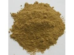 供应优质青花椒粉