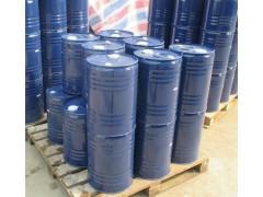 四氟甲醚菊酯95%供应 原料 工厂生产