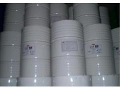 丙二醇 批发丙二醇 食品级丙二醇价格