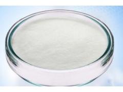 水溶性壳聚糖 水溶性壳聚糖价格 批发水溶性壳聚糖
