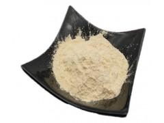 磷脂酰丝氨酸  磷脂酰丝氨酸价格