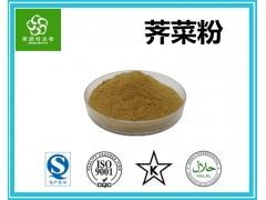 荠菜粉 荠荠菜粉 荠菜提取物 全水溶 专业蔬菜粉厂家