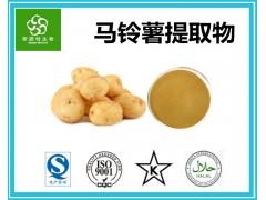 马铃薯粉 土豆粉 马铃薯提取物 专业蔬菜粉厂家 批发价格