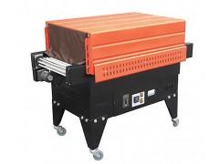 厂家直销5040型玻璃水收缩机  防冻液收缩机